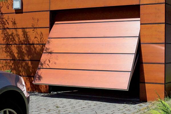 portails barri res portes de garage biarritz bayonne. Black Bedroom Furniture Sets. Home Design Ideas