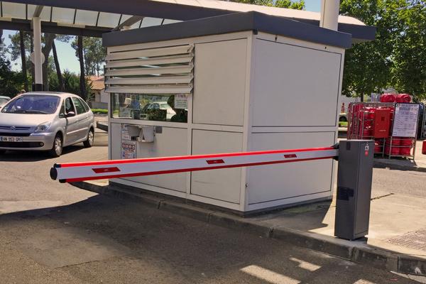 Automatismes-Labadens-menu-portes-barriere-levante