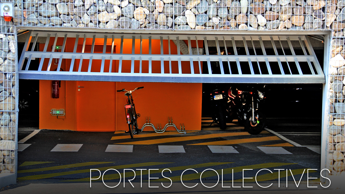 Automatismes-Labadens-menu-portes-collectives