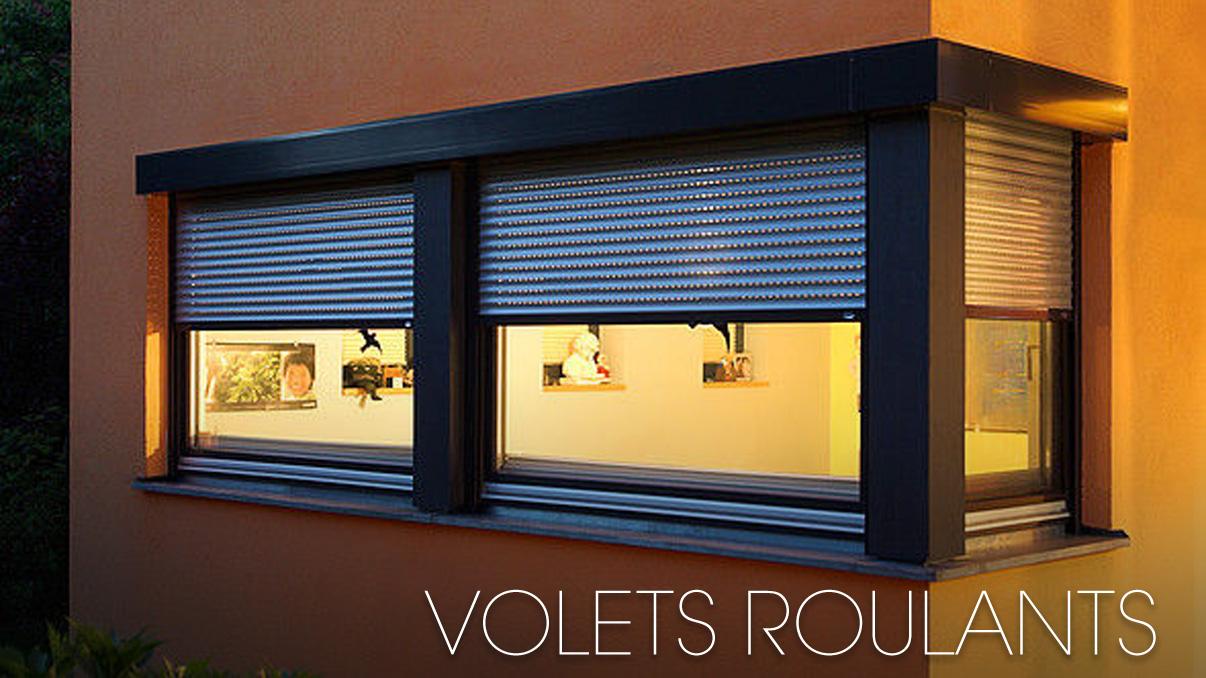 volets roulants pr s d 39 anglet saint jean de luz et bayonne. Black Bedroom Furniture Sets. Home Design Ideas