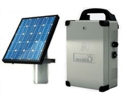 Automatismes-Labadens-portails-ecosol
