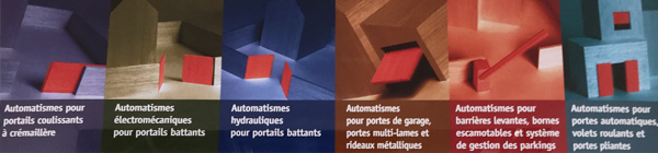 Automatismes-Labadens-portails2