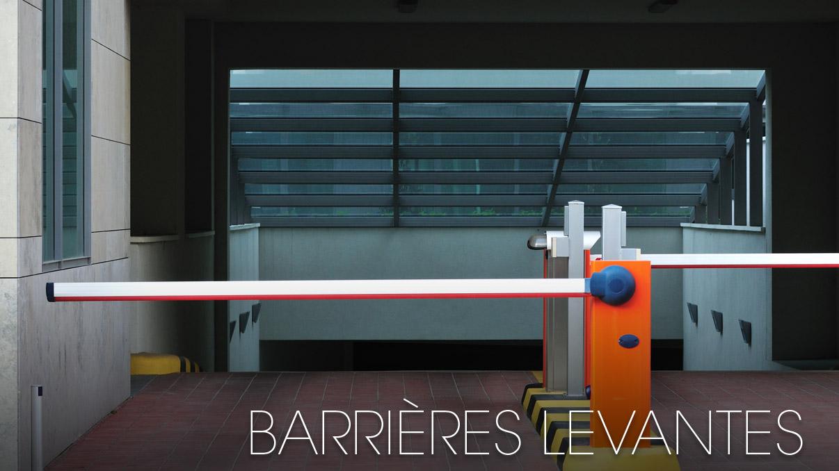 slider-barriere-levantes-labadens