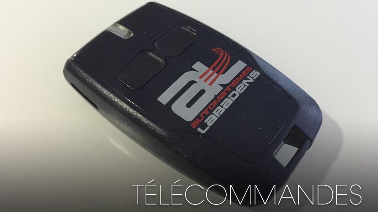 slider-telecommande-labadens